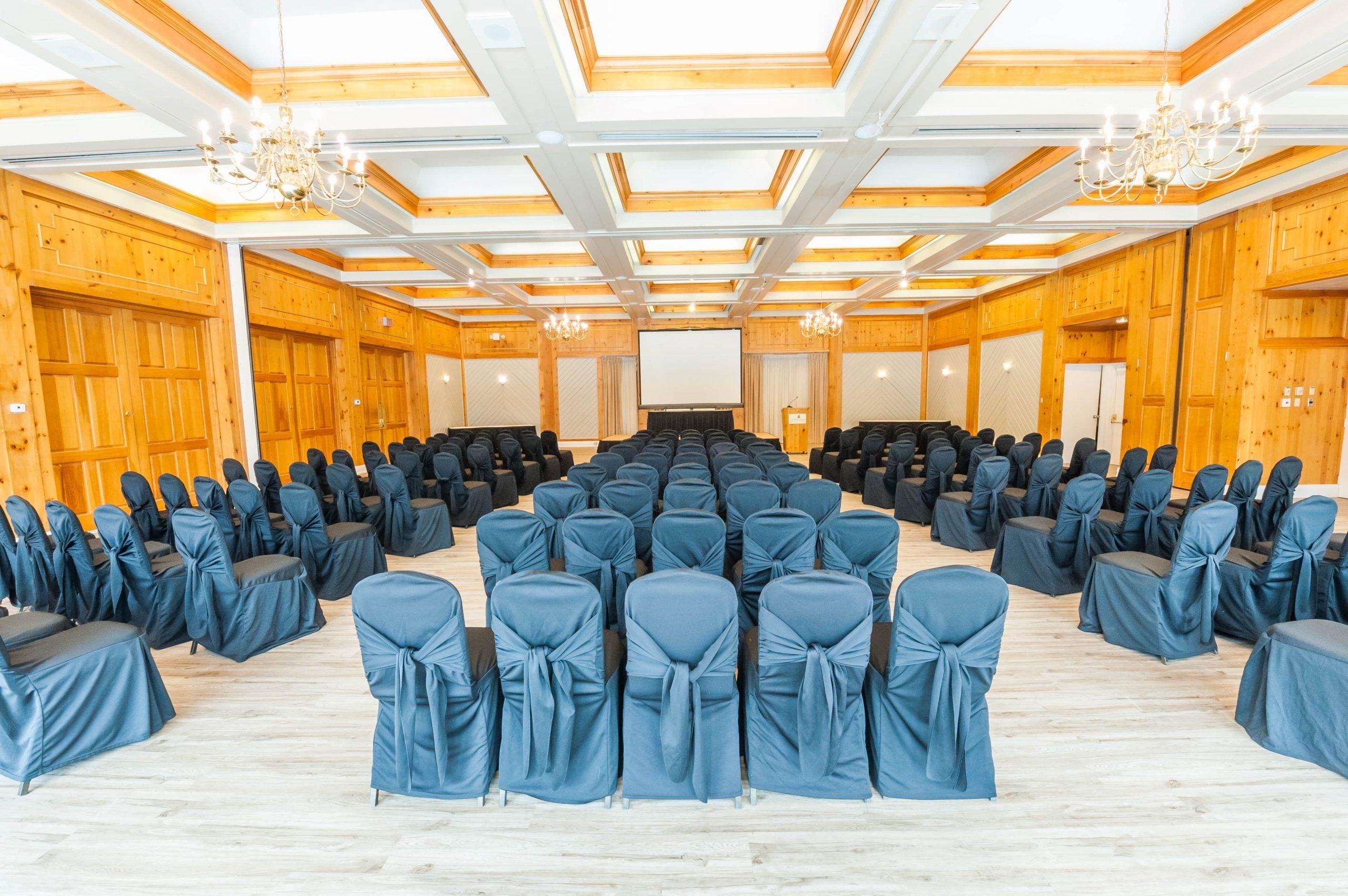 Ballroom-19 (1)