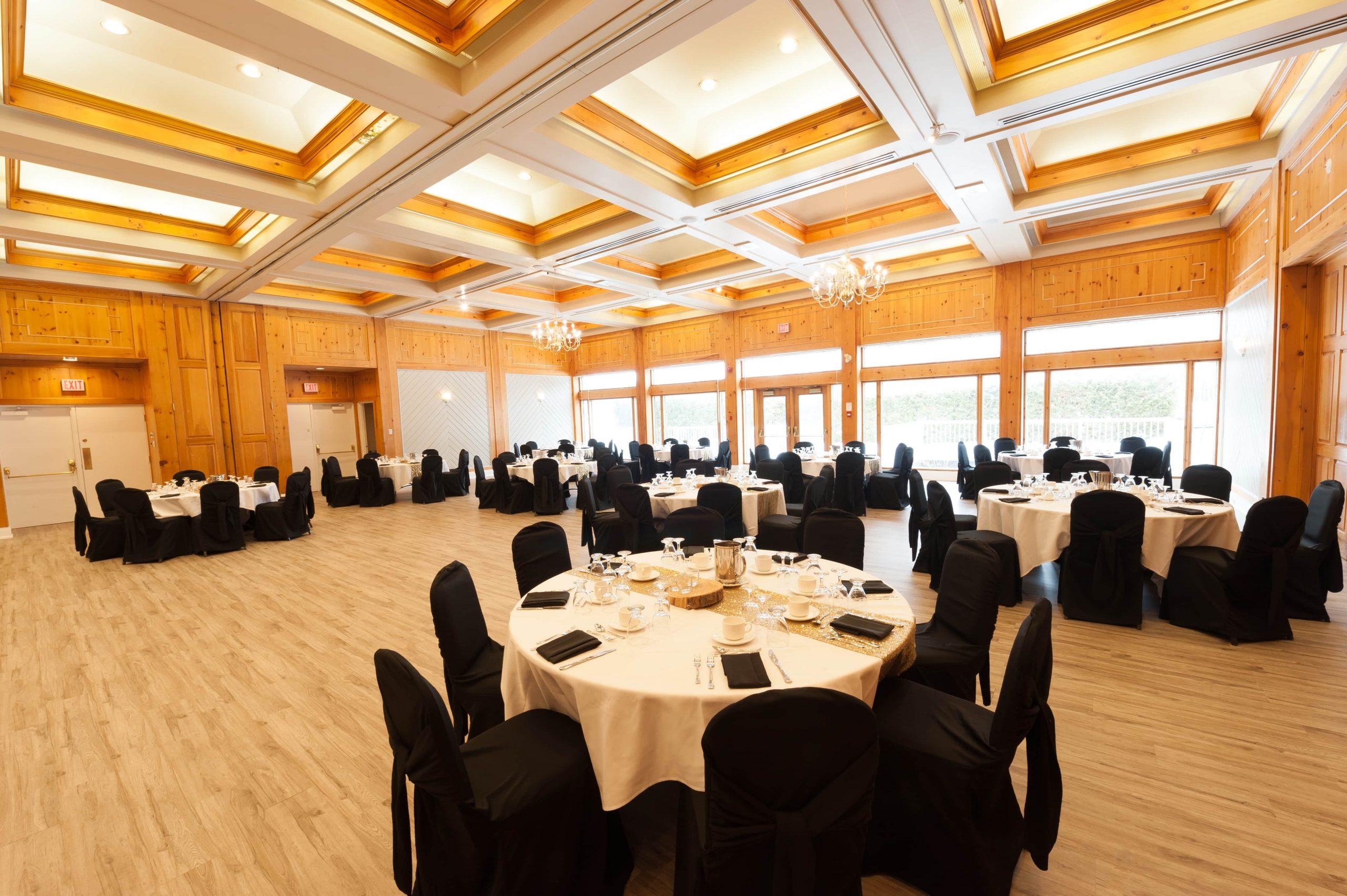 Ballroom-2 (1)