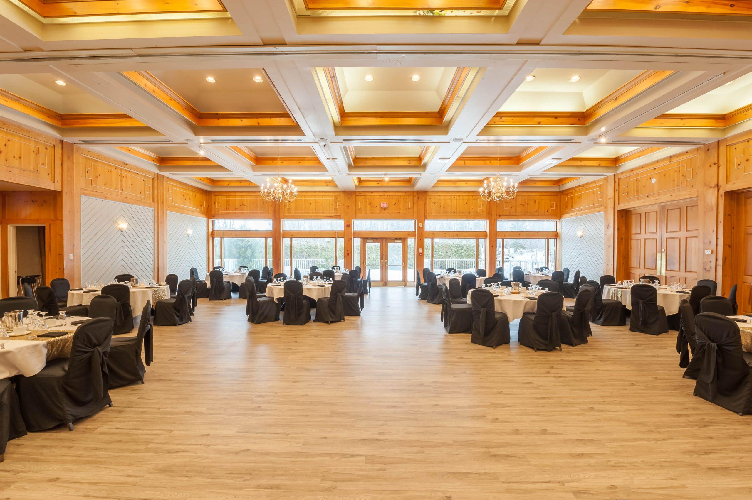 Ballroom-3 (1)